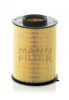 Воздушный фильтр Mann-filter C 16 134/1