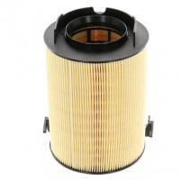 Воздушный фильтр Wix WA9756