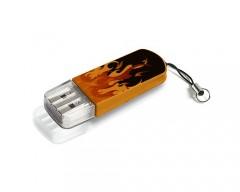 USB накопитель Verbatim 8GB