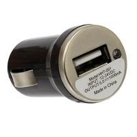 ������� USB ������������� 12/24V ������