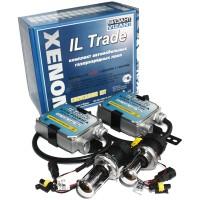 �������� ��������� IL Trade H4 5000K