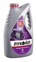 Лукойл-промывочное (4л)
