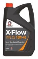 Comma X-Flow Type XS 10W-40 (5л)