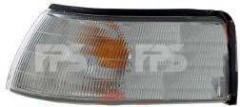 Указатель поворота Mazda 626 '88-92 (Gd) '88-96 (Gv) левый (TYC)