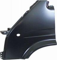 Крыло переднее правое для Ford Transit '95-00 (Tempest)