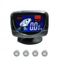 ���������� Galaxy PS4-01 LED � ��������� ������������ ����� (4 �������)