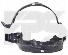 Подкрылок передний левый для Nissan Almera N15 '95-99 (FPS)