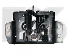 Фиксатор замка капота для Mitsubishi Lancer X (10) '07- (FPS) FP 4811 295