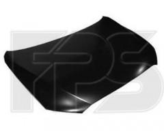 Капот для Mitsubishi Lancer X (10) '07- (FPS) FP 4811 280