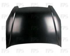 Капот для Honda CR-V '02-06 (FPS) FP 3006 280