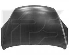 Капот для Honda CR-V '10-12 (FPS) FP 3022 280