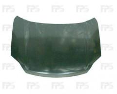 Капот для Nissan X-Trail '08- (FPS) FP 5018 280