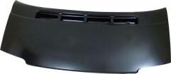 Капот для Volkswagen Transporter T4 '91-03 (FPS) FP 9558 280