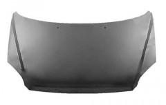 Капот для Kia Sportage '04-10 (FPS) FP 3243 280