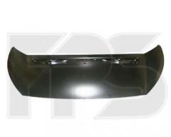 Капот для Citroen Jumpy '07- (FPS) FP 2032 280