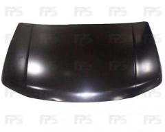 Капот для Suzuki Grand Vitara '06- (FPS) FP 6825 280