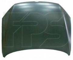Капот для Volkswagen Passat B7 '11-14 (FPS) FP 7423 280