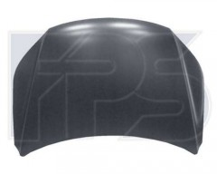 Капот для Volkswagen Tiguan '07-16 (FPS) FP 7114 280