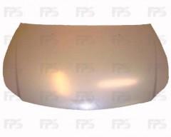 Капот для Suzuki SX4 '06- (FPS) FP 6815 280