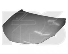 Капот для ЗАЗ Forza '09- (FPS) FP 7701 280