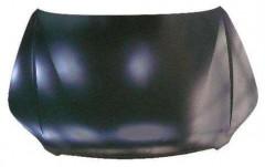 Капот для Chevrolet Epica '06-11 (FPS) FP 1709 280