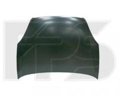 Капот для Fiat Linea '07-15 (FPS) FP 2609 280