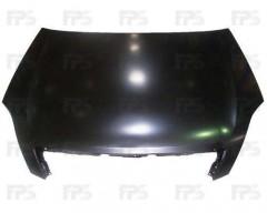Капот для Nissan Teana '03-08 (FPS) FP 5010 280