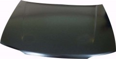 Капот для Honda Accord 4 '90-91 (CB3/CB7) (FPS) FP 2921 280