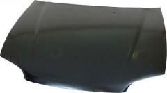Капот для Honda Civic '92-95 HB (EG/EH) (FPS) FP 2911 281