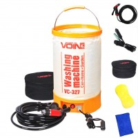 Мойка высокого давления Voin VС-327
