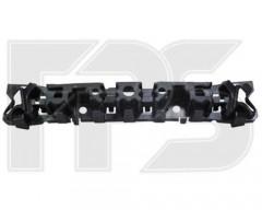 Абсорбер переднего бампера Ford Focus III '11- (FPS)