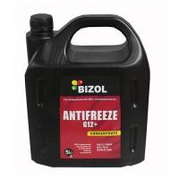 Антифриз Bizol Antifreeze G12+ 5 л.