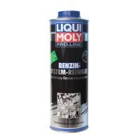 Профессиональный очиститель Benzin-System-Intensiv-Reiniger 1 л.