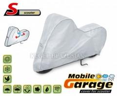 Тент для скутера Mobile Garage Motorcycle S