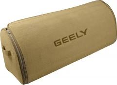 Geely ���������� � �������� XXL Geely, �������