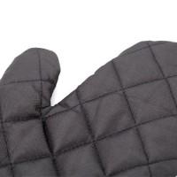 Перчатка для барбекю BN-002