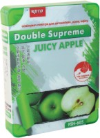 "������������ Double Supreme ""Juicy Apple"""