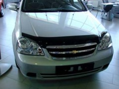 ��������� ������ ��� Chevrolet Lacetti '03-12 �����/���������, ������ (SIM)