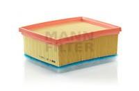 Воздушный фильтр Mann-Filter C 21 116/1