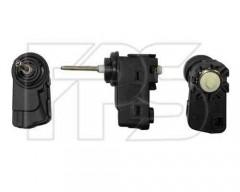 Корректор фары для Hyundai, Kia (DEPO) 401509-9