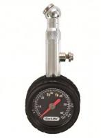 Манометр для измерения давления в шинах TG574 (CarLife)