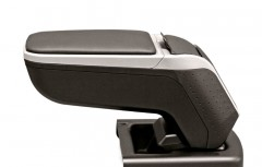 Подлокотник Armster 2 Grey Sport для Opel Corsa C '00-06 (серый)