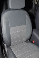 ��������� Premium ��� ������ Renault Kangoo '09- ����� ������� (MW Brothers)