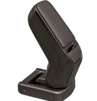 Подлокотник Armster 2 для Ford Connect '13- с USB/AUX адаптером (чёрный)