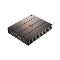 Усилитель автомобильный Helix Xmax 4.2