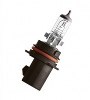 Philips Автомобильная лампочка Philips Vision HB5 12V 65/55W