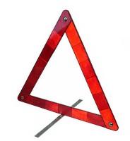 Знак аварийный LA 170200