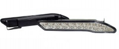 Дневные ходовые огни универсальные HY-092-20 (Lavita) LED