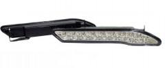 ������� ������� ���� ������������� HY-092-20 (Lavita) LED
