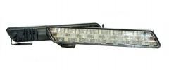 Фото 1 - Дневные ходовые огни универсальные HY-092-21 (Lavita) LED